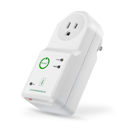 iSocket 3G Power Outage Alarm gadget_responsive 550 550 isocket 3g power outage and temperature monitoring device